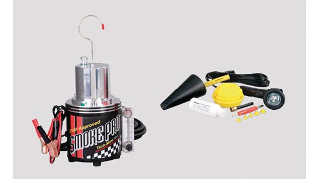 smokeprotechmateplus_10099622.tif