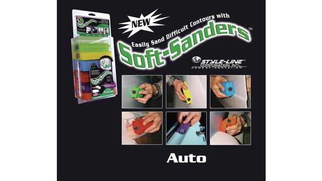 softsanders_10100423.tif
