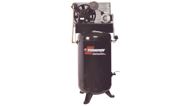 splashlubricatedreciprocatingaircompressors_10097010.eps