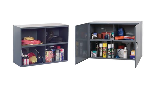 supersizestoragebincabinets_10097400.tif