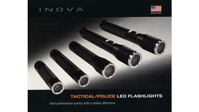 tacticalpoliceledflashlights_10098174.tif