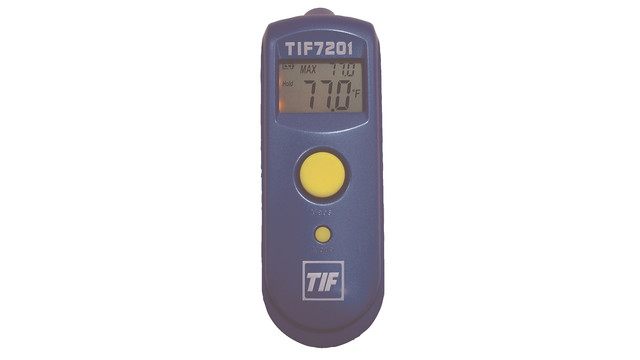 tif7201pocketirthermometer_10100246.eps