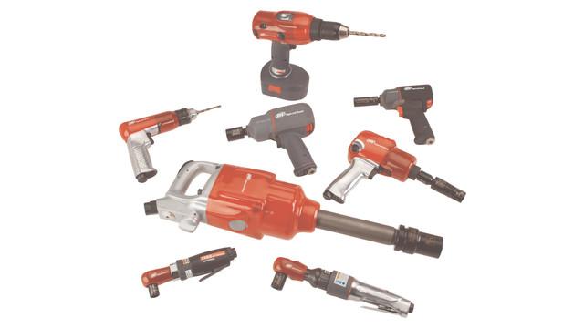 toolbootsforpowertools_10098140.eps