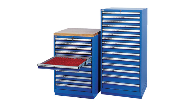 toolcribcabinets_10098636.eps