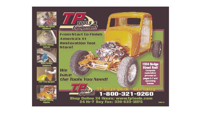 tptoolsandequipment156pagecatalog_10100573.eps