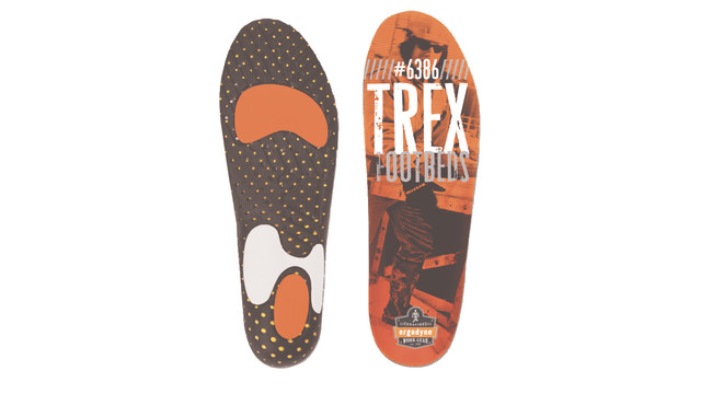 trexfootbeds_10097511.eps