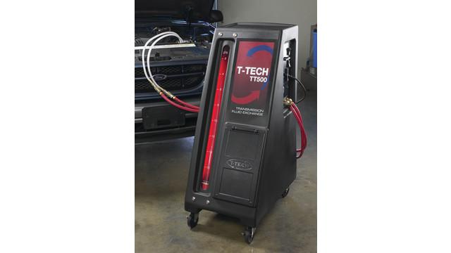 ttechtt500automatictransmissionfluidexchanger_10097148.tif