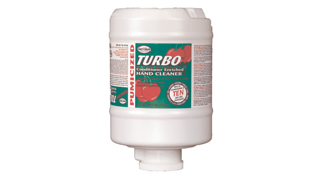 turbocherryconditionerenrichedhandcleaner_10097693.eps