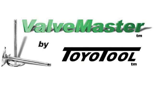 valvemaster_10100571.tif