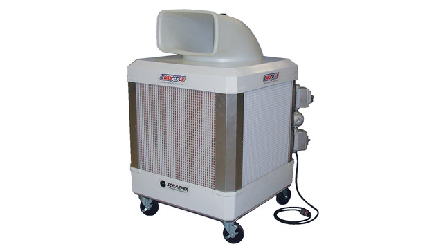 waycoolhazardouslocationportableevaporativecooler_10098975.eps
