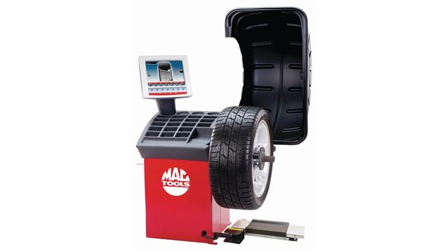 wheelbalancers_10098793.tif