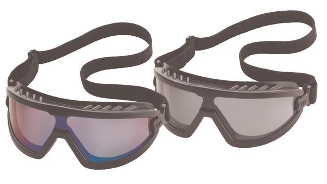 wheelzprotectivegoggles_10097667.eps