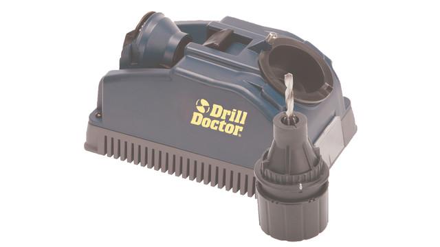 XP Series tool sharpeners