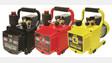 Humm-Vac vacuum pumps