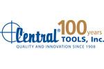 centraltools_10094121.png