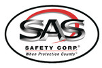 sassafetycorp_10094615.png