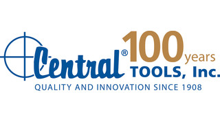 Central Tools