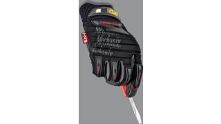 MRT M-Pact 2 Glove