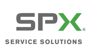SPX Service Solutions