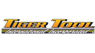 Tiger Tool International