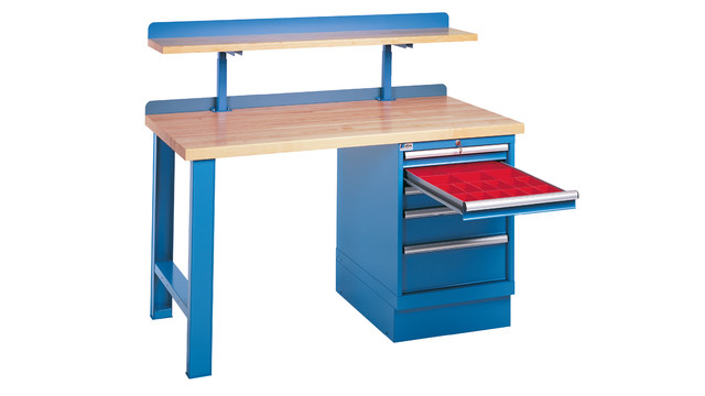 industrialworkbenches_10102079.eps