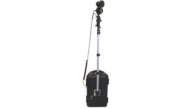 portablenetworksurveillancecamerasystem_10102046.eps
