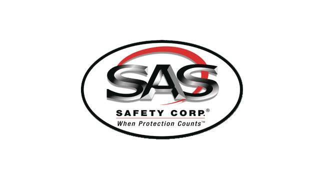 SAS Safety Corp.