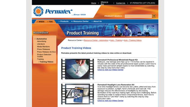 updatedpermatexwebsite_10102166.tif