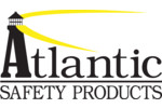 atlanticsafetyproducts_10095443.png