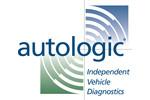 autologicus_10094768.png