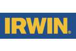 irwin_10094346.png