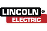 lincolnelectric_10095241.png