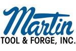 martintoolforge_10094432.png