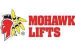 mohawklifts_10095036.png
