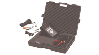 200DTK Truck Fleet Electrical System Tester Kit