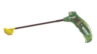 76760 kV/Arc Quick Probe