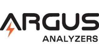 Argus Analyzers