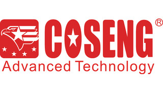 Coseng Automotive Equipment LLC