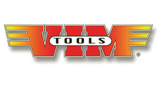 Durston Mfg. Co./VIM Tools