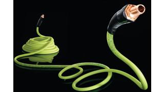 Flexilla hose