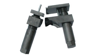 Heavy-Duty Alignment Adjusting Tool