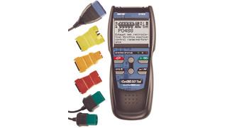 INNOVA 3120 CanOBD2&1 Tool Kit