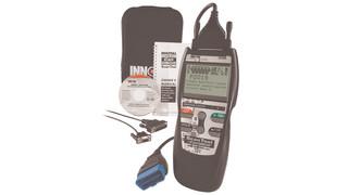 INNOVA 3130 CanOBD2 Scan Tool