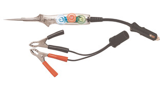 INNOVA 3420 Smart Test Light/Circuit Tester