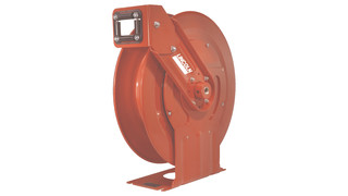 LFR Series Hose Reel