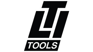 Lock Technology, Inc. (LTI Tools)