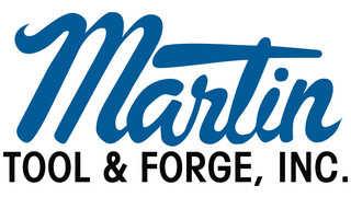 Martin Tool & Forge