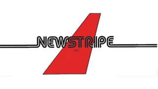 Newstripe, Inc.