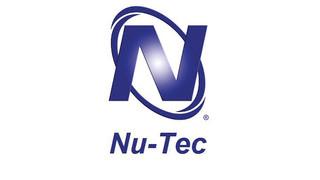 Nu-Tec Systems
