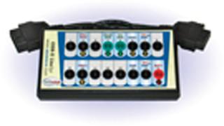 OBD-II LineSpi